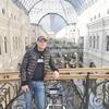 Aleks, 30, г.Мурманск