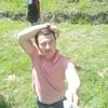 Murod, 27, г.Ташкент