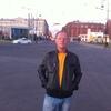 Сергей, 55, г.Милютинская