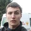 Алексей, 20, г.Новоуральск