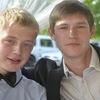 Илья, 16, г.Юрьевец