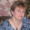 Галина, 51, г.Борисов