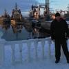 Дмитрий Блюменшайн, 36, г.Североморск
