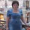 Наталья Дудник, 36, г.Винница