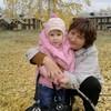 Лариса Ишунькина, 55, г.Североуральск