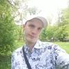 Андрей, 24, г.Энгельс