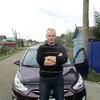 Алексей, 35, г.Коркино