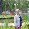 Елена, 54, г.Зеленодольск