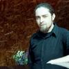 Сергей, 28, г.Луганск