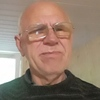 Владимир, 58, г.Ялта