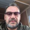 Андрей, 47, г.Пушкино