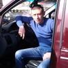 Вова Стечишин, 36, г.Тернополь