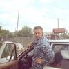 Иван, 53, г.Железинка