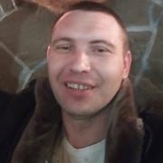 саня 34 Белгород