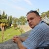 Дмитрий, 37, г.Зиген
