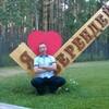 Gennadij, 46, г.Тамбов