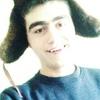 Гарри, 27, г.Серпухов