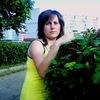 Татьяна Наумцева, 28, г.Себеж
