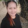 Lay Ann, 20, г.Манила