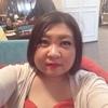 Marina, 38, г.Кзыл-Орда