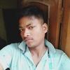 Chandan Rout, 21, г.Пу́ри