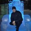 Павел, 31, г.Ачинск