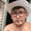 Нурсултан, 29, г.Оренбург