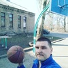 Игорь, 30, г.Макеевка