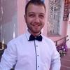 Дмитрии, 27, г.Красноуфимск