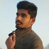 M TAHIR JUTT, 19, г.Исламабад