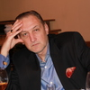 роман, 50, г.Новоукраинка