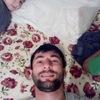 Айдемир, 25, г.Кизляр