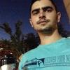 Ismayil, 22, г.Баку