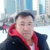 Бауржан Умирзаков, 43, г.Астана