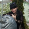 Евгения, 38, г.Дзержинск