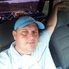 Владимир, 39, г.Крыловская