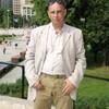 Андрей, 47, г.Королев
