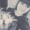 Алина, 16, г.Токмак