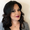 Christina, 37, г.Ереван