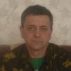 Валерий, 55, г.Канск