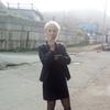 Елена, 43, г.Холмск