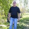 Сергей, 57, г.Рыбное
