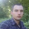 ваня, 24, г.Тячев