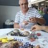 Edward, 55, г.Киев