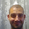 Владимир Кривохижа, 33, г.Новотроицк
