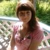 Алина, 24, г.Вышний Волочек