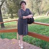 Людмила, 57, г.Чехов