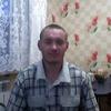 Серж, 36, г.Онега