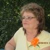 Людмила, 59, г.Балаклея