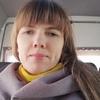 Марина, 34, г.Жодино